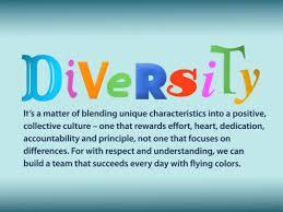 Diversity Pic